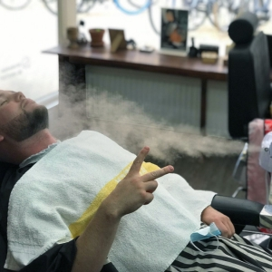 raits-barbershop-groningen-face-spa-02